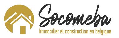 Socomeba-38