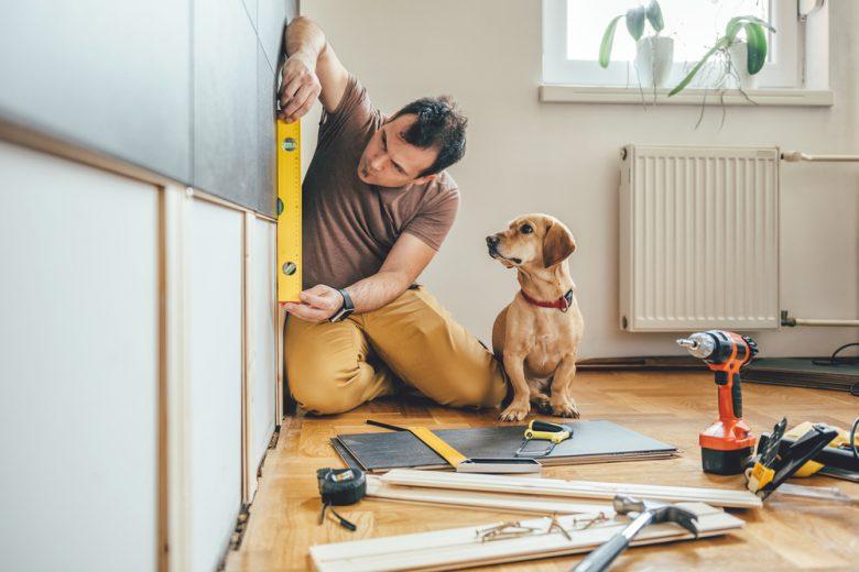 Astuces pour choisir efficacement son entreprise en rénovation
